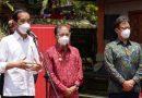 Pemerintah Siapkan 3 Zona Hijau COVID-19 di Bali untuk Buka Pariwisata